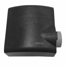 QAD 36 - Контактный датчик температуры для AGU 2.500 (KHG71407891)